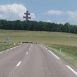 L'Allemagne du sud : Forêt Noire et Bavière – Juillet 2010