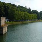 Juillet 2013 en Bretagne. Semaine 3.