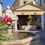 Alpes de Haute-Provence : nouvelle balade en ccar