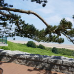 25 juin au 8 juillet 2018 en Normandie – Omaha Beach
