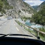 Petite virée dans les Alpes du Sud