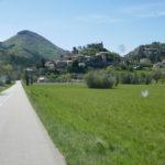 Mai 2021 entre Vaucluse et Drôme Provençale